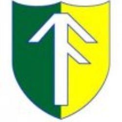 1. Fjøsanger Speidergruppe